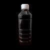 Thuốc bắc tái tạo da của xưởng thuốc bắc tái tạo da
