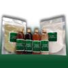 6 món sản phẩm test thuốc bắc tái tạo da